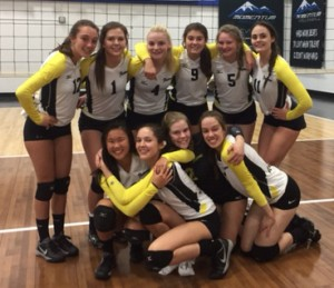 16ElitePower2-Undefeated2-a